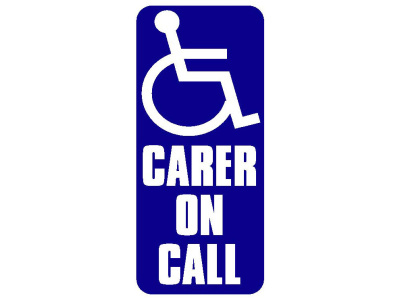 Carer On Call